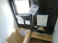 西町「福田邸」浴室改修工事016.jpg