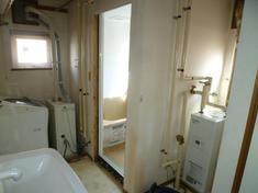 西町「福田邸」浴室改修工事017.jpg