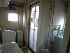 西町「福田邸」浴室改修工事018.jpg
