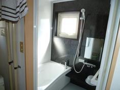 西町「福田邸」浴室改修工事020.jpg