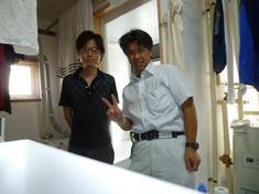 西町「福田邸」浴室改修工事021.jpg
