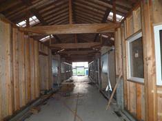 西町「鵡川町「ダーレー北海道」厩舎新築工事福田邸」浴室改修工事047.jpg