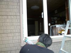 南幌町「千成邸」網戸+窓改修工事012.jpg