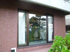 岩崎屋敷(中央区・I亭)(和室)01.jpg