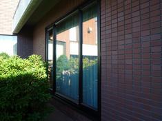 岩崎屋敷(中央区・I亭)(和室)013.jpg