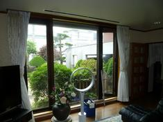 岩崎屋敷(中央区・I亭)(和室)02.jpg