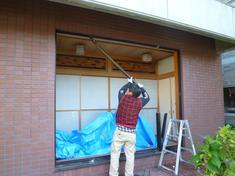 岩崎屋敷(中央区・I亭)(和室)04.jpg
