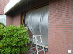 岩崎屋敷(中央区・I亭)(和室)06.jpg