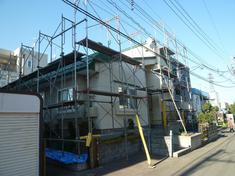 北郷「喜田屋敷」外壁塗装田工事014.jpg
