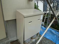北郷「喜田屋敷」外壁塗装田工事042.jpg
