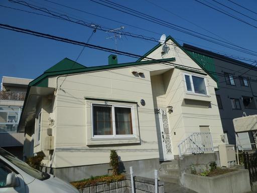 北郷「喜田屋敷」外壁塗装田工事046.jpg
