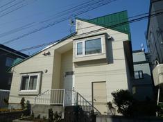 北郷「喜田屋敷」外壁塗装田工事047.jpg