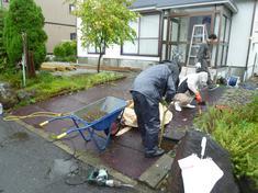 南幌町T邸カーポート新設工事005.jpg