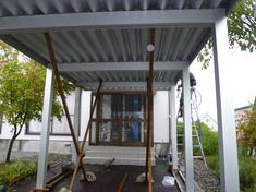 南幌町T邸カーポート新設工事013.jpg
