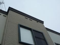 南幌町「玉寄邸」外壁塗装他工事005.jpg