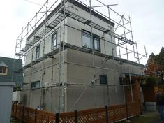 南幌町「玉寄邸」外壁塗装他工事012.jpg