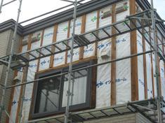 南幌町「玉寄邸」外壁塗装他工事014.jpg