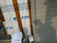 南幌町「玉寄邸」外壁塗装他工事015.jpg