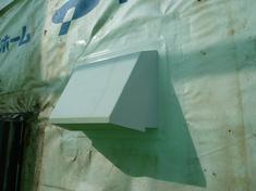 南幌町「玉寄邸」外壁塗装他工事017.jpg