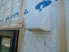 南幌町「玉寄邸」外壁塗装他工事018.jpg