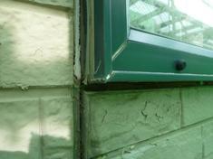 南幌町「玉寄邸」外壁塗装他工事020.jpg