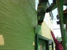 南幌町「玉寄邸」外壁塗装他工事023.jpg