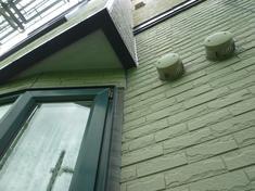 南幌町「玉寄邸」外壁塗装他工事025.jpg