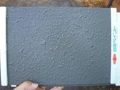 南幌町「玉寄邸」外壁塗装他工事027.jpg