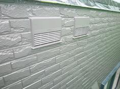 南幌町「玉寄邸」外壁塗装他工事032.jpg