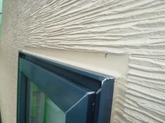 南幌町「玉寄邸」外壁塗装他工事033.jpg