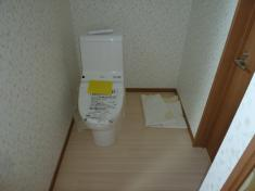 NHsama-seko064.jpg