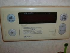 1504Ssama-seko (5).jpg