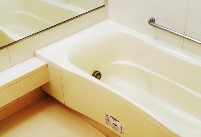 札幌で水回りリフォームを行う「希望設計」が教える