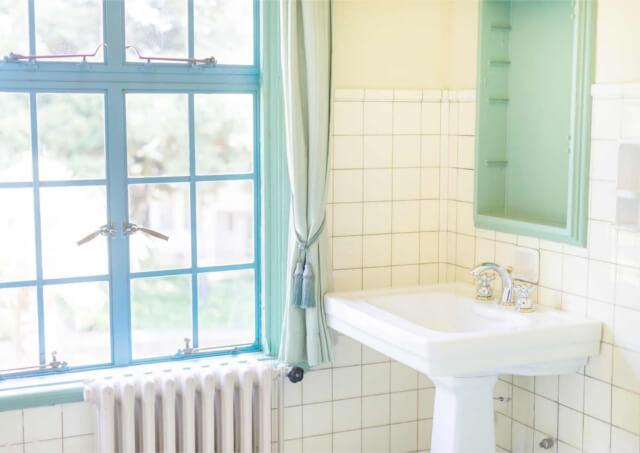 札幌で水回りリフォームを行う業者が教える!洗面所のリフォームサインとは?
