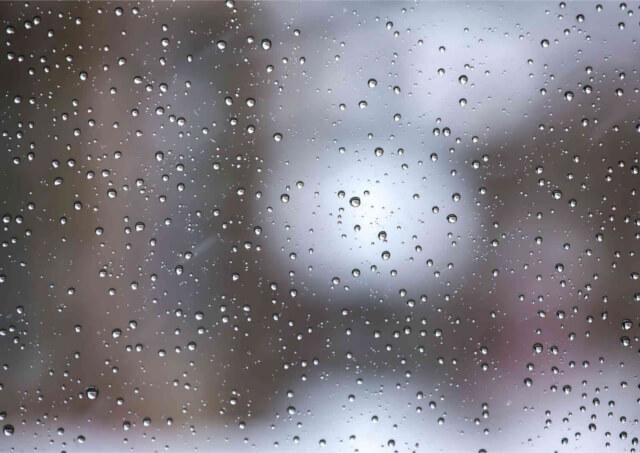 住宅診断を札幌でお考えなら希望設計に見積もり依頼を!~雨漏りや結露発生が気になる方もお気軽に~