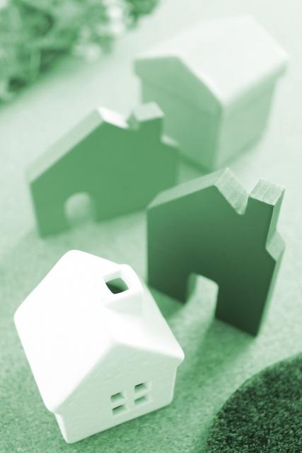 空知郡のリフォーム業者が考える「住宅のリフォームに最適なタイミング」とは?外装や内装、水回りの施工は適したタイミングで