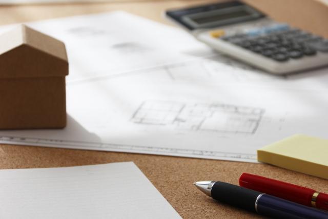 空知郡のリフォームは高い技術力で施工を行う希望設計にお任せください。リフォーム(住宅・店舗)のお見積もりはお気軽に!