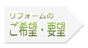 temp_08.jpg